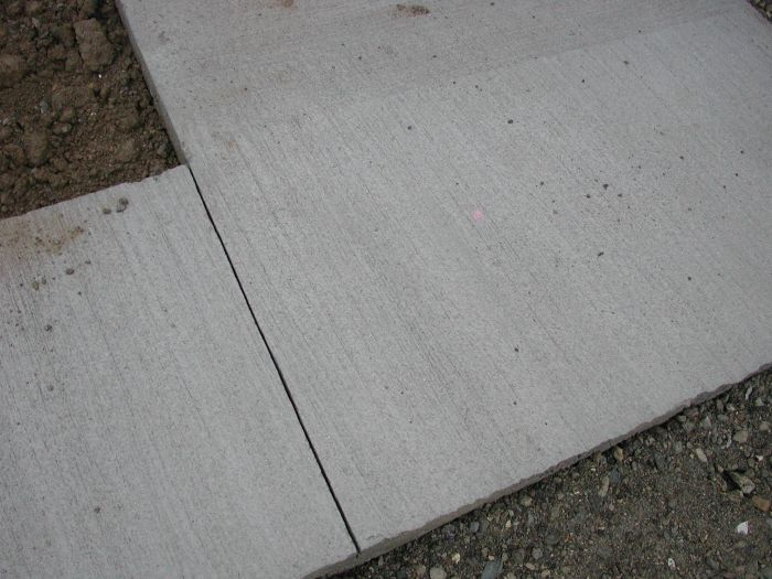 D coration am nagement robineau ma onnerie - Protection dalle beton exterieur ...