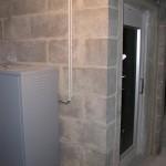 payraudeau creation de tremis dans plancher existant et cage pour l'instalation d'un assenceur au rdc (4)