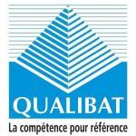 """""""qualification : 2183 : Restauration de pierre de taille et maconnerie  du patrimoine ancien"""""""